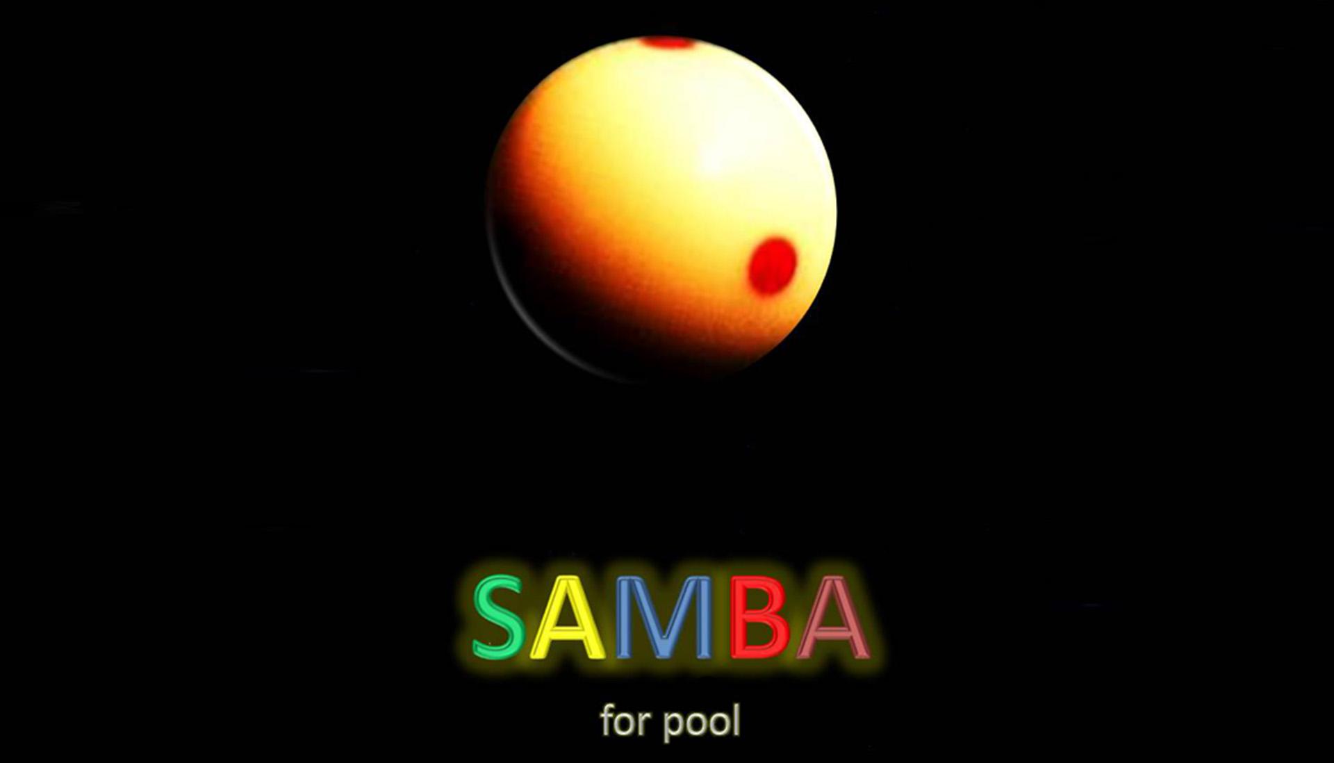 banner_samba