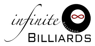 Infinite Billiards